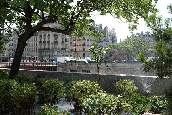 Paris-106