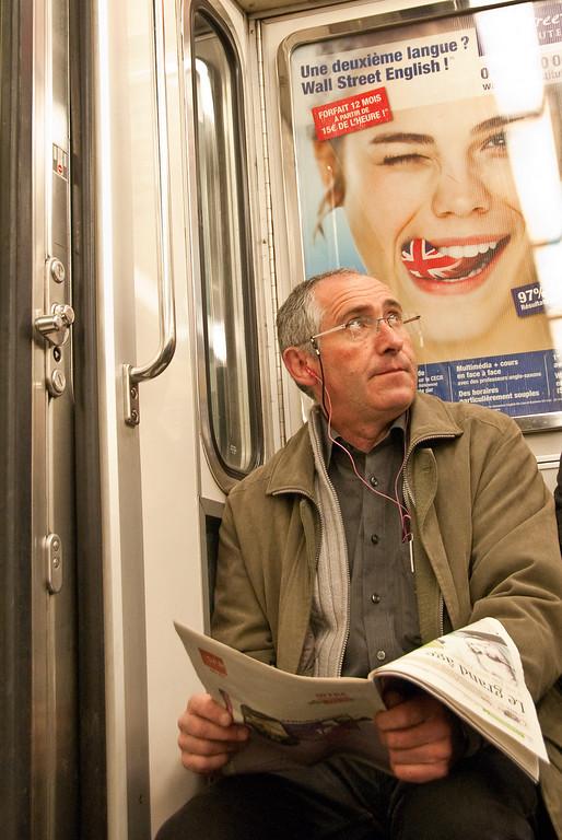 Paris_Metro-0359