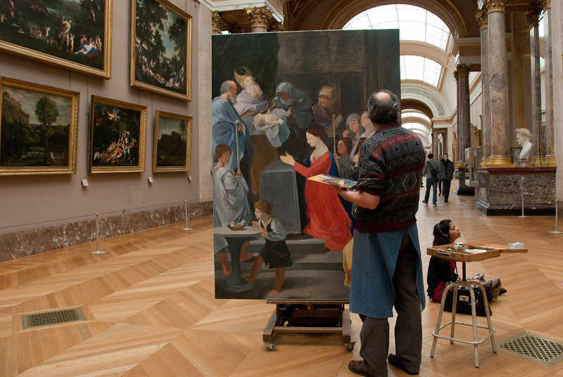 Paris_Louvre-0293