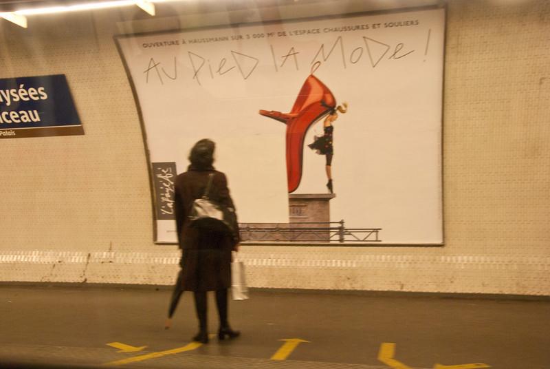 Paris_Metro-0392