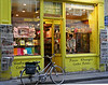 Storefront, Paris
