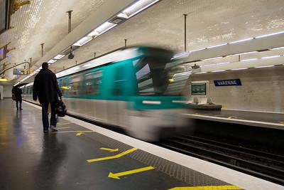 Paris_NGingold_32