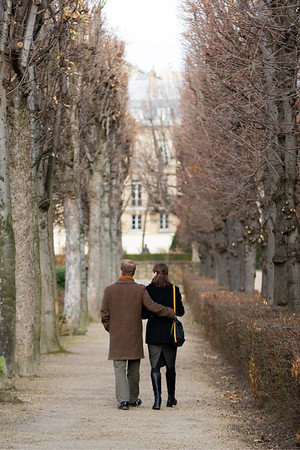 Paris_NGingold_40