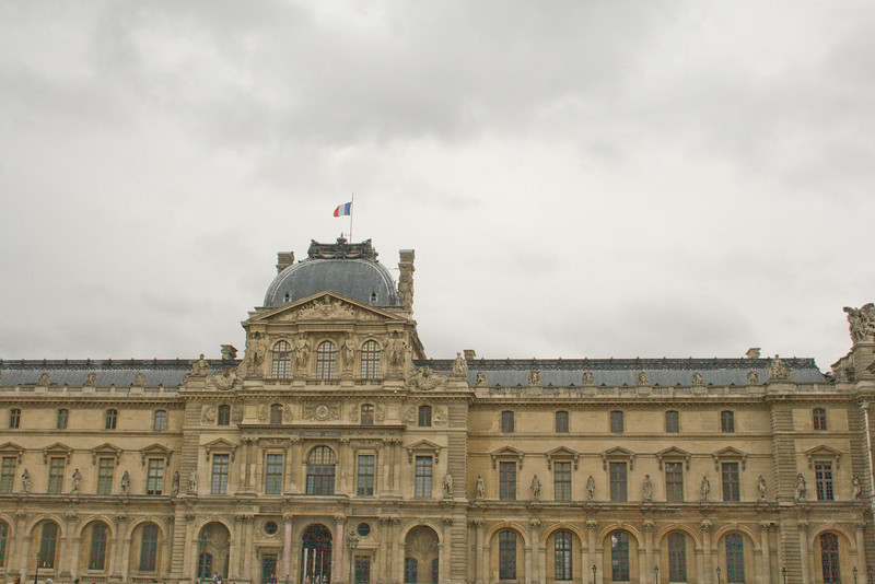 Paris-53