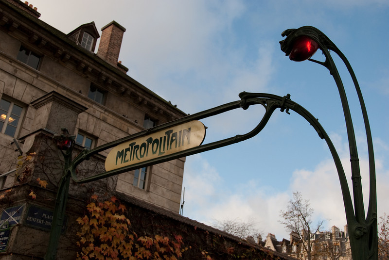 Paris_Streets-0419
