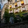 Rue Poulbot