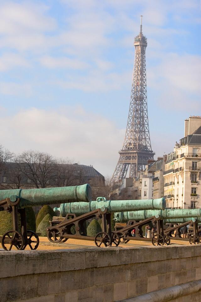 Paris_NGingold_37