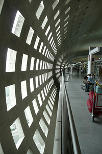 Aéroport Charles de Gaulle