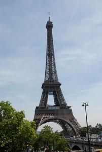 Paris-144