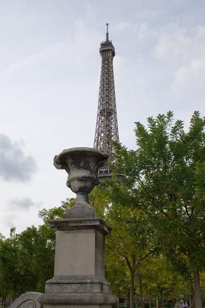 Paris-94
