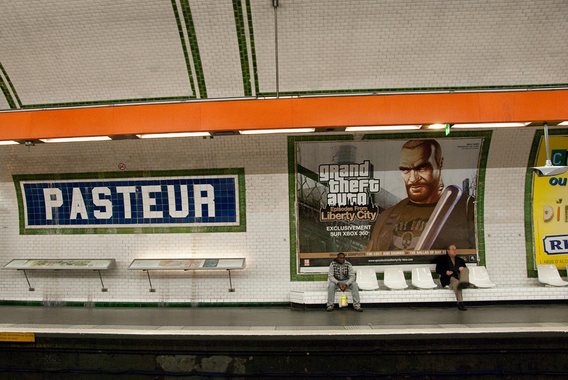 Paris_Metro-0198