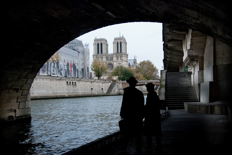 Paris_Seine-0235