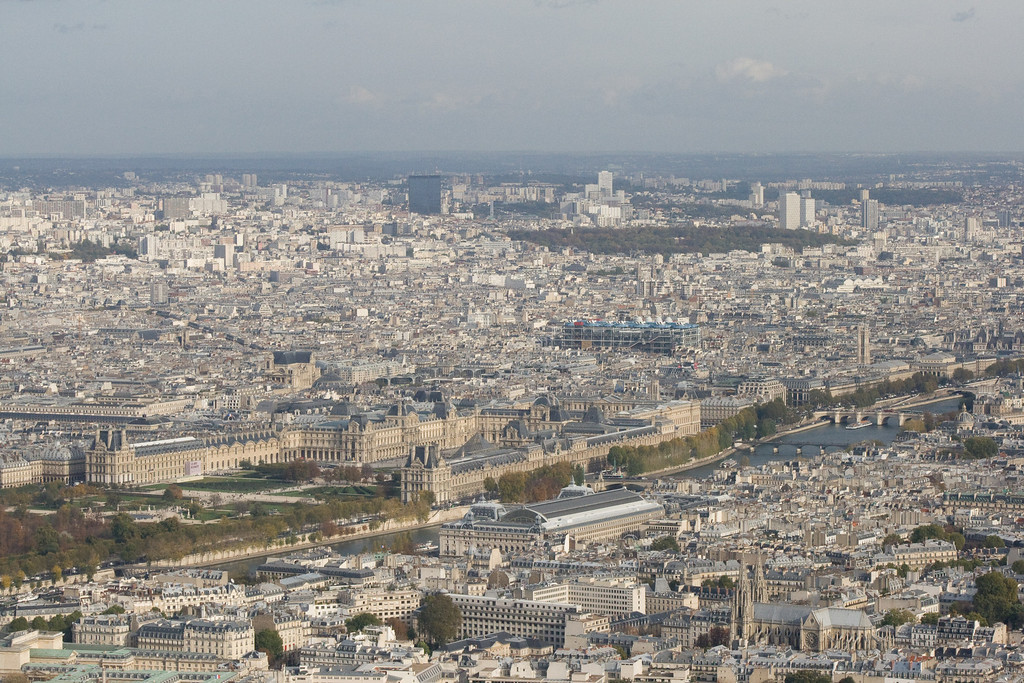 Paris-86