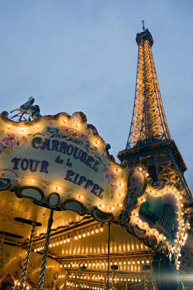 Paris_NGingold_48
