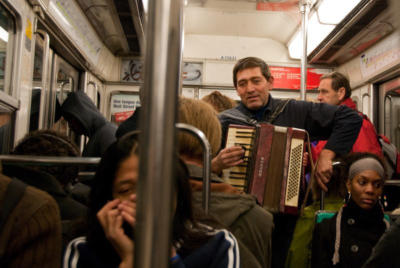 Paris_Metro-0379