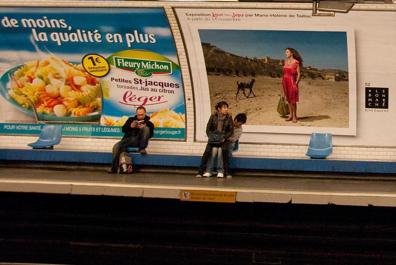 Paris_Metro-0252