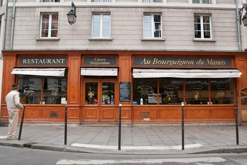 Paris_streets-0326