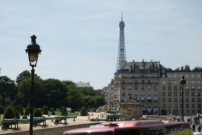 Paris-162