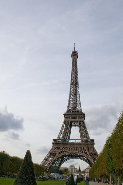 Paris-92