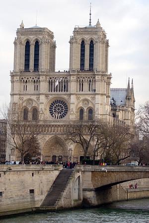 Paris_NGingold_41