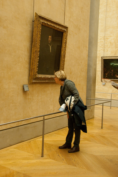 Paris_Louvre-0282