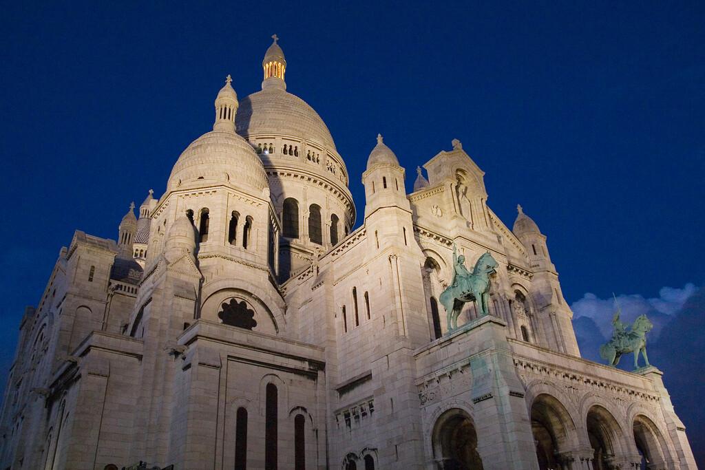 Paris_NGingold_20
