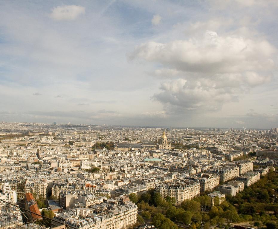 Paris-81