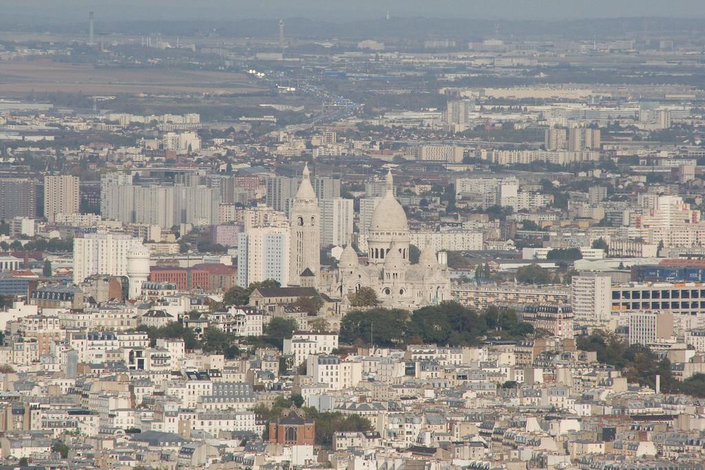 Paris-84