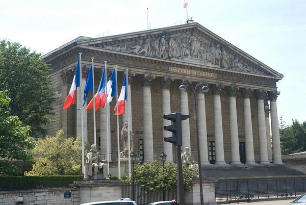 Paris-112