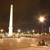 Place de la Concorde (Paris, FR)