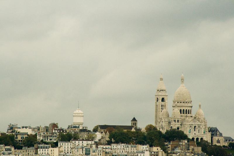 Paris-79