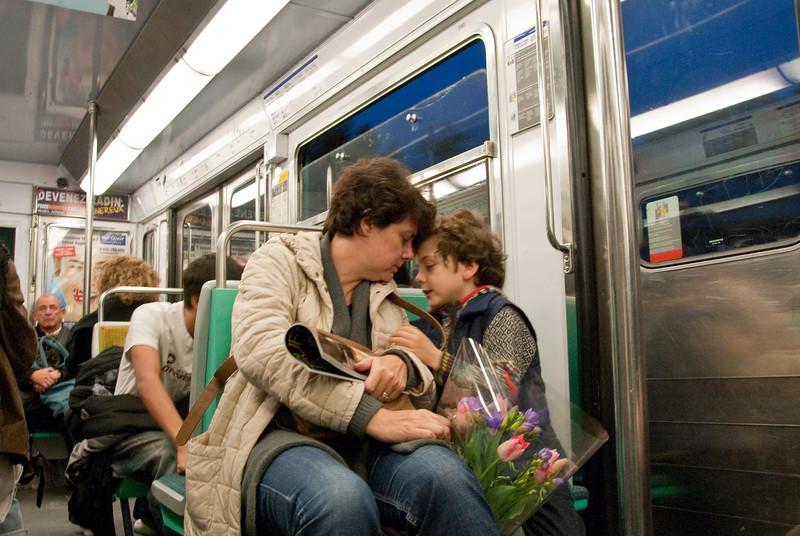 Paris_Metro-0257