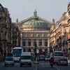 Avenue de l'Opéra