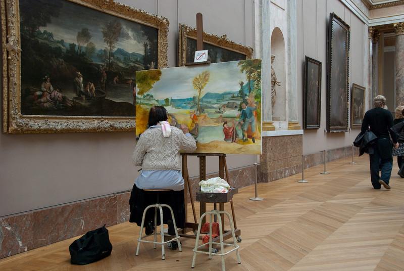 Paris_Louvre-0290