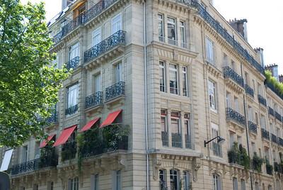 Paris-137