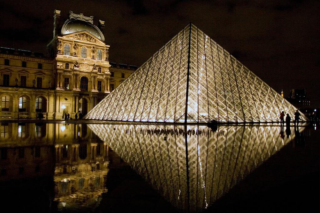 Paris_NGingold_35