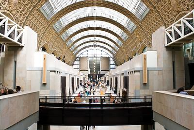 Musee Orsay