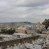 Notre Dame Chimera (Paris, FR)