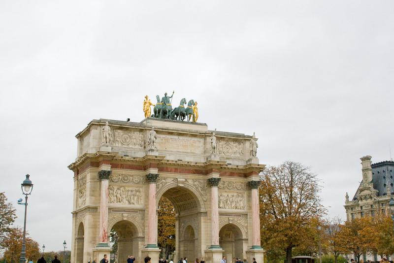 Paris-57