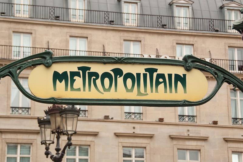 Paris_streets-0305