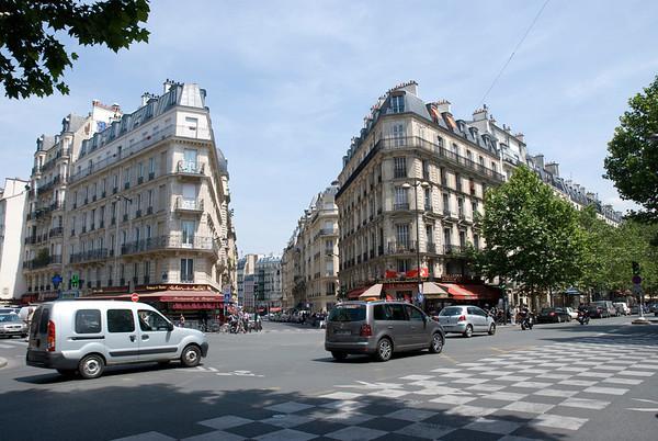 Paris-97