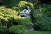 Garden Sculpture, Luxembourg