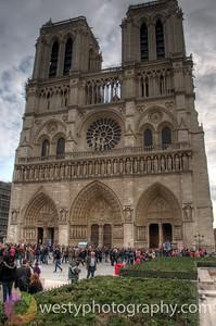 Notre_Dame - Version 2