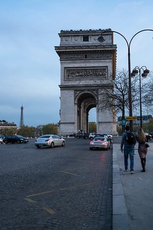 ParisApril16