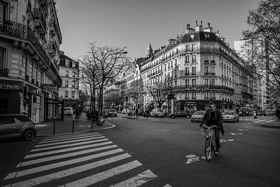 20161204_paris_brussels_0035_cc-2