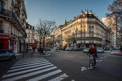 20161204_paris_brussels_0035_cc