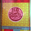 Maybe the best meal of the week. The Red Iguana, Salt Lake City, UT.