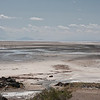 Rozel Point -- Great Salt Lake