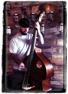 More bass!