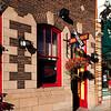 Rapid City - The Fire House Restaurant